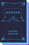 Logo-systerspapyri.png